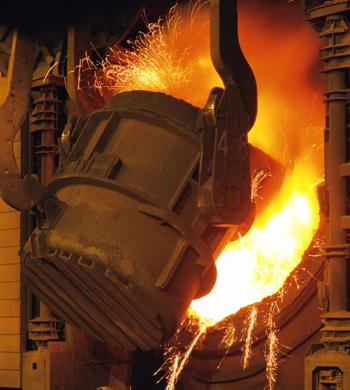 04钢铁制造、冶金.jpg